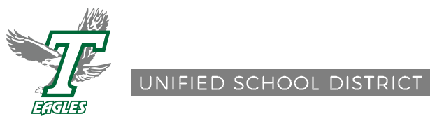 Templeton Unified School District